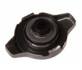 Крышка радиатора (1.1kPa, малый/низкий клапан) HONDA, SUBARU, TOYOTA